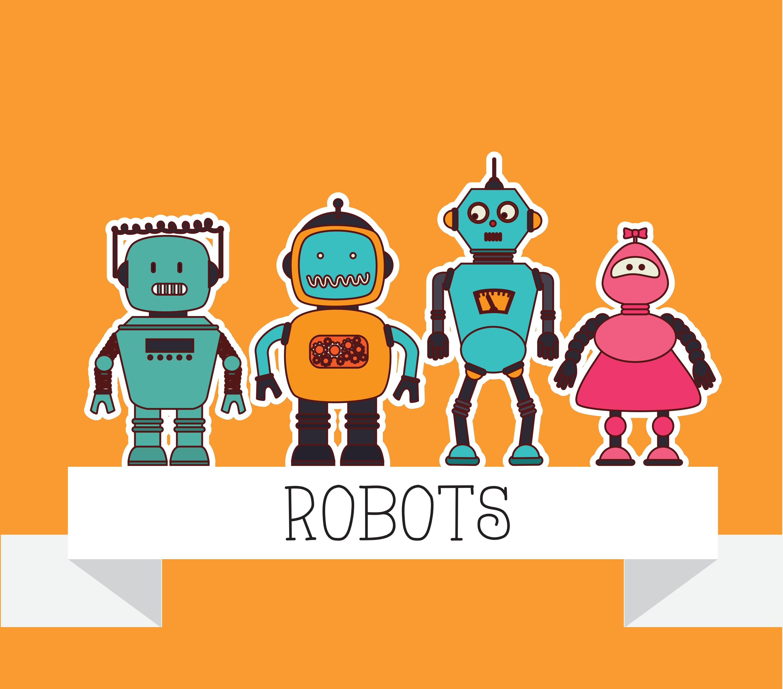 Teens & Robotics – South Eastern PA