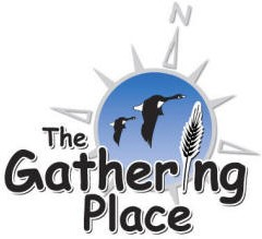 Kitchener-Waterloo/The Gathering Place
